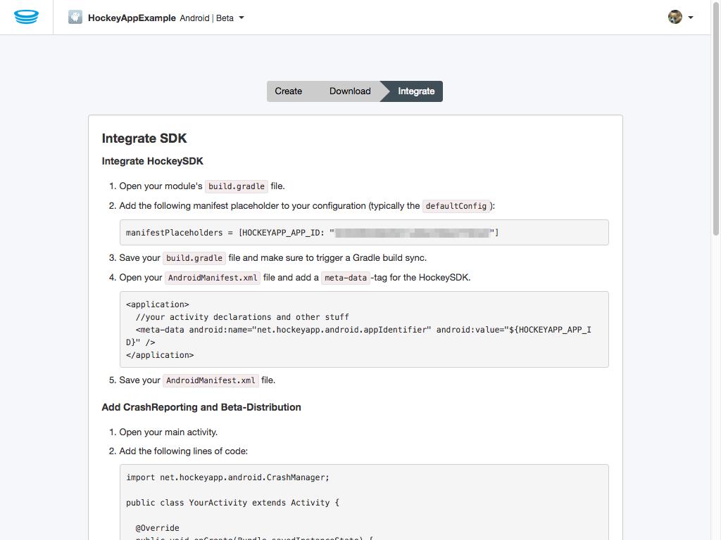 Integration__Integrate_SDK_–_HockeyApp_1_.png