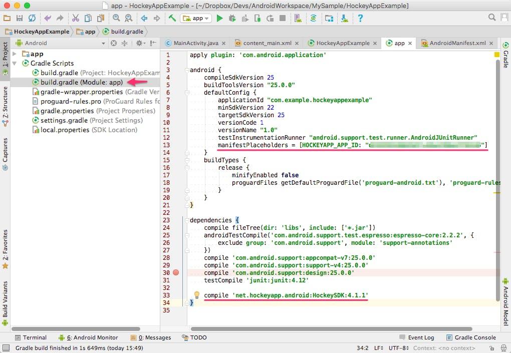 app_-_HockeyAppExample_-____Dropbox_Devs_AndroidWorkspace_MySample_HockeyAppExample_.png