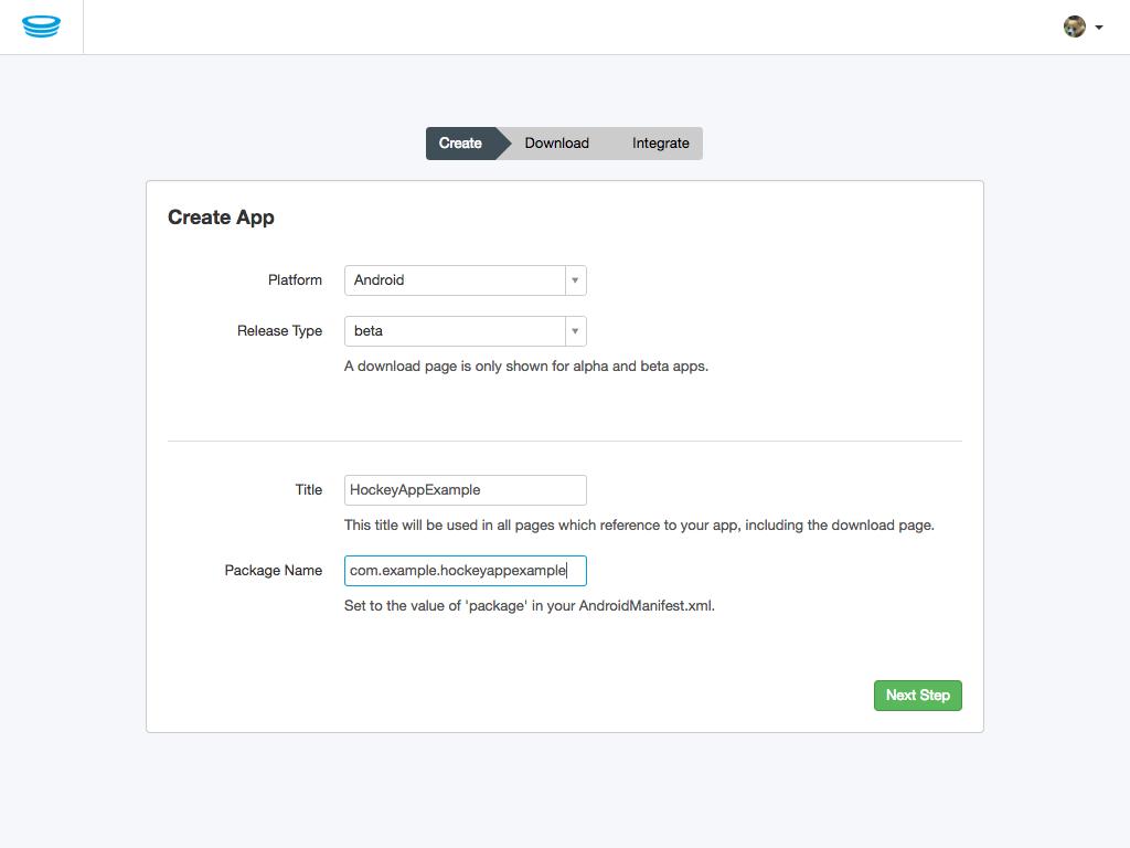 Integration_ Create App – HockeyApp.png