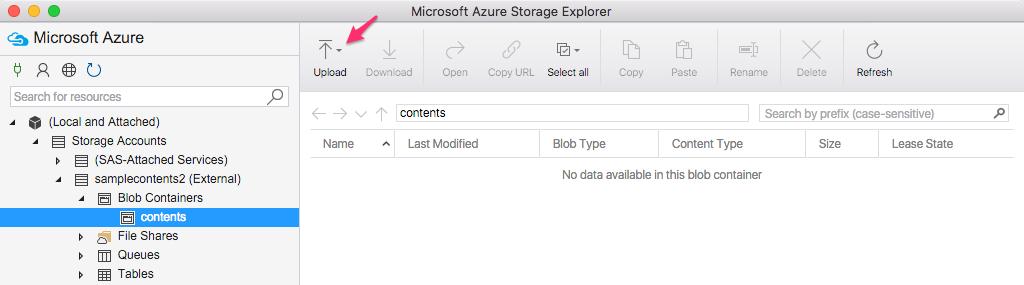 Microsoft_Azure_Storage_Explorer_3.png