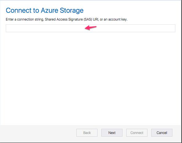 Microsoft_Azure_Storage_Explorer_1.png