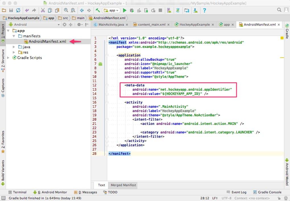 AndroidManifest_xml_-_HockeyAppExample_-____Dropbox_Devs_AndroidWorkspace_MySample_HockeyAppExample_.png
