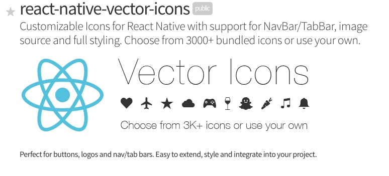 react-native-vector-icons.png