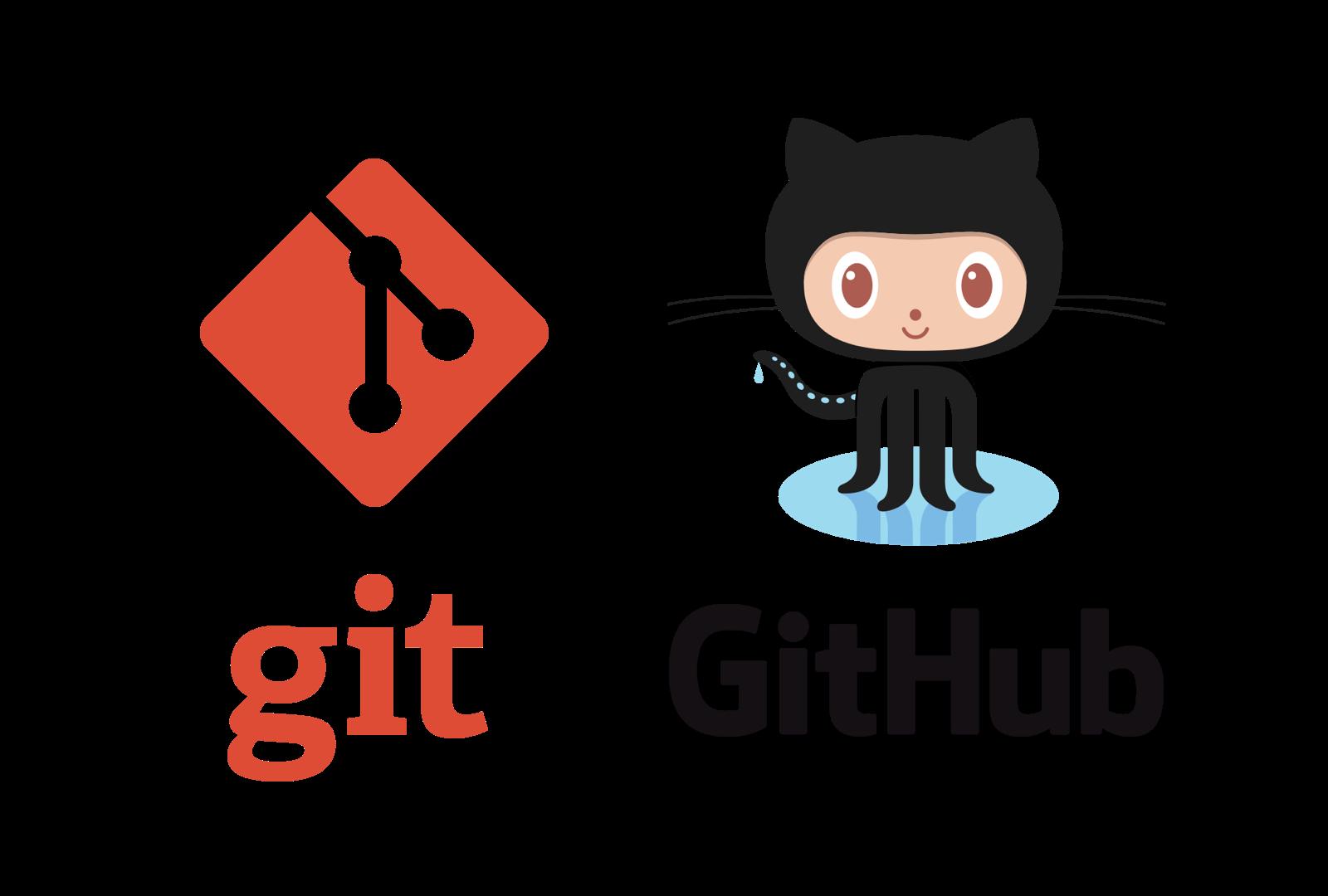 git_github.png
