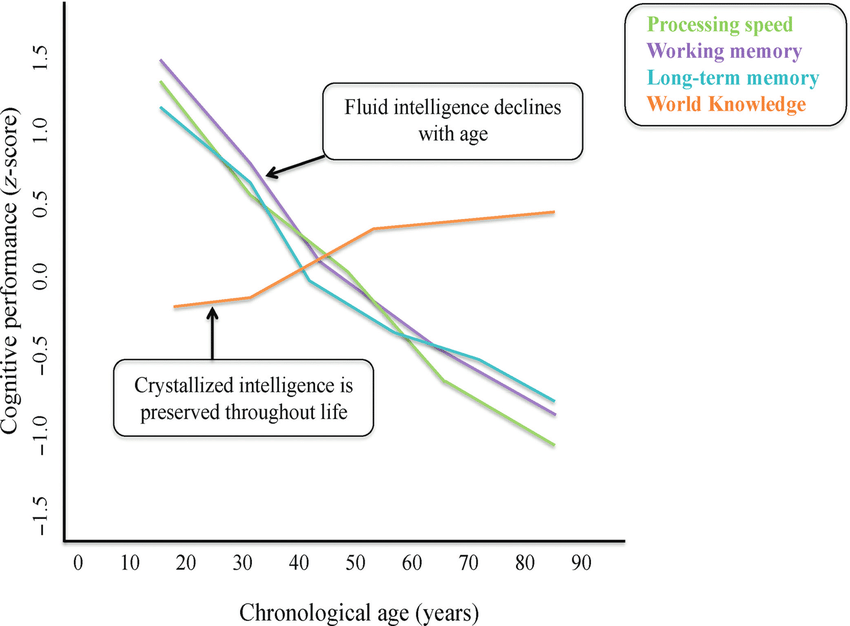 Age-related-changes-in-cognition-Theories-of-cognitive-decline-demonstrate-that-facets.png