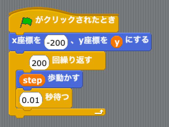 0_code.png