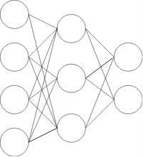 Untitled Diagram (1).jpg
