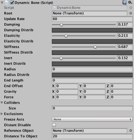 AnimationCheck.unity - KizunaAi - PC, Mac & Linux Standalone (Personal) <OpenGL 4.1> 2016-12-25 17-42-55.jpg