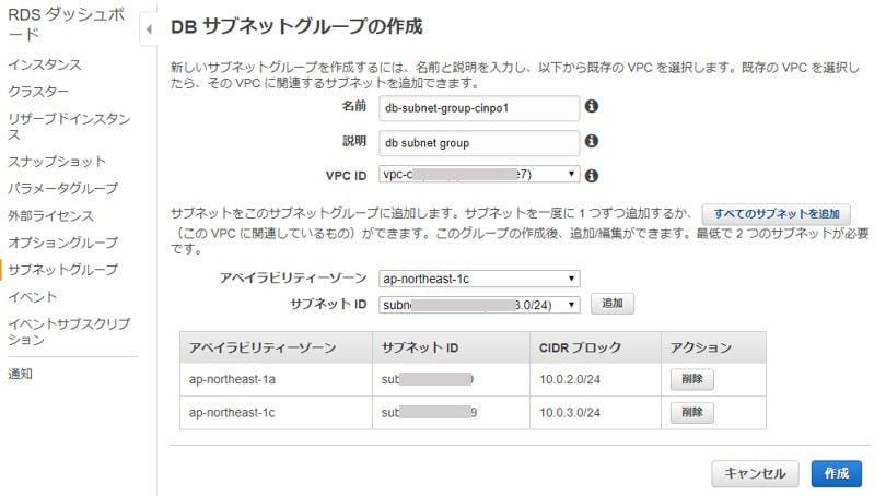 db subnet group1.jpg
