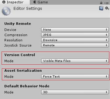 unity_editor_settings.png