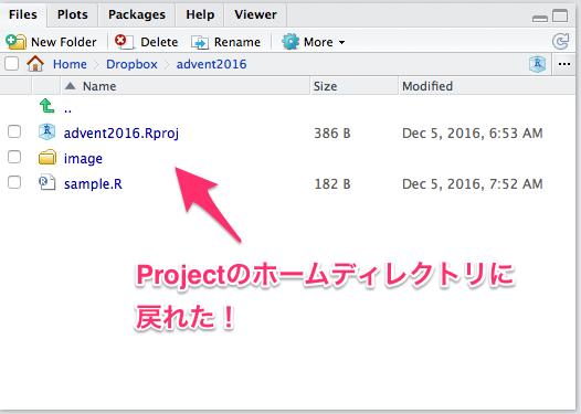 __Dropbox_advent2016_-_RStudio 3.png