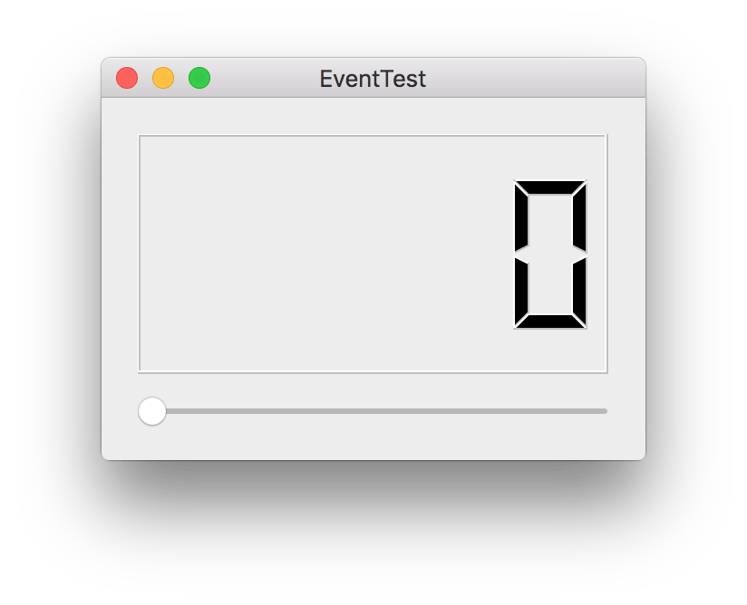 PyQt5とpython3によるGUIプログラミング[1] - Qiita