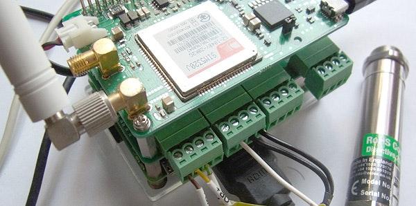 PC21MT00.jpg