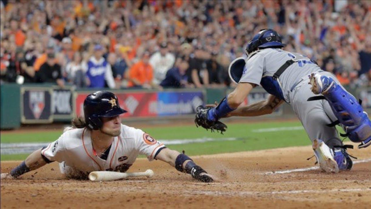 baseball-analytics-astros.jpg
