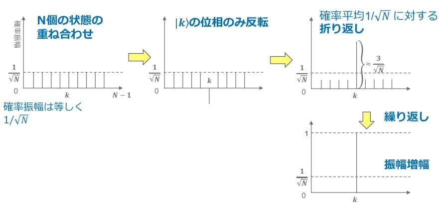 fig4-4.jpg