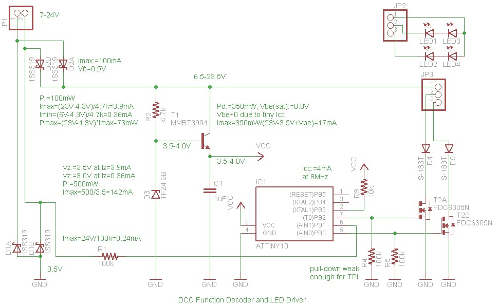 functiondecoder-circuit.png