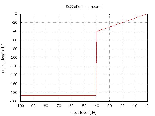 sample7.png