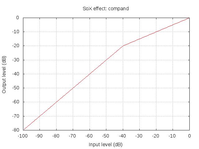 sample5.png