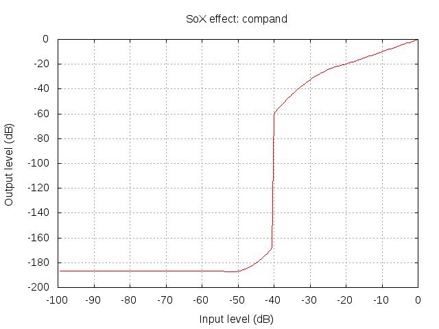 sample8.png