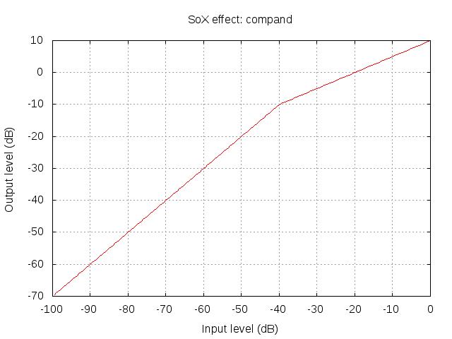 sample6.png