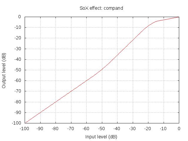 sample9.png