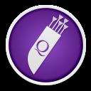 Macで必ず使っている便利ツール Qiita