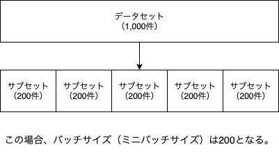 Untitled Diagram (1).png