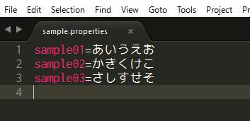 native_properties.png