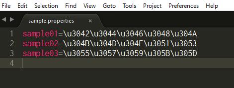 ascii_properties.png
