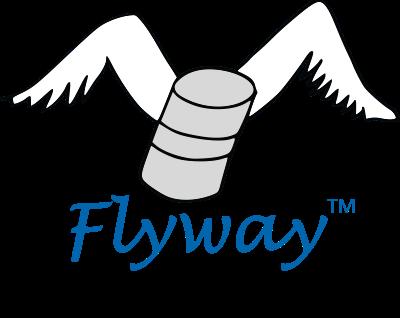 flyway-logo-tm.png