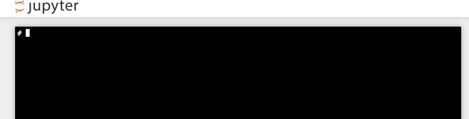 スクリーンショット 2016-06-13 23.14.18.png