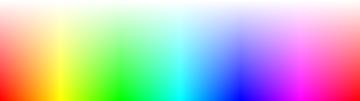 colorsample.png