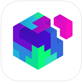 app-extensions-icon.png