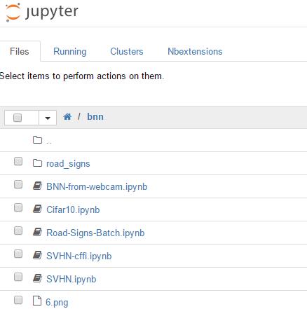 jupyter-bnn-sample.png