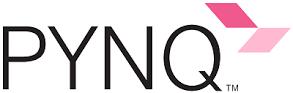 pynq-logo.png