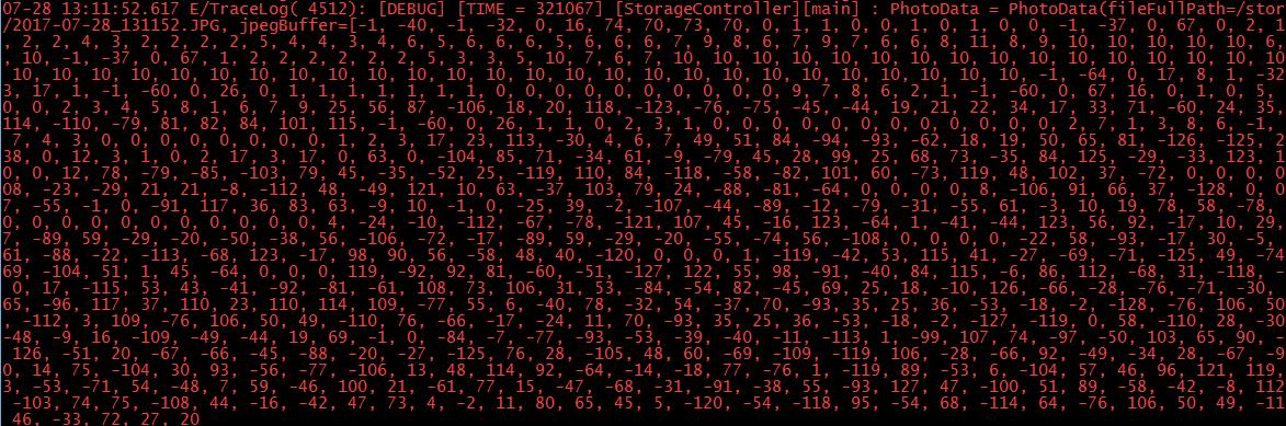 default_log.png