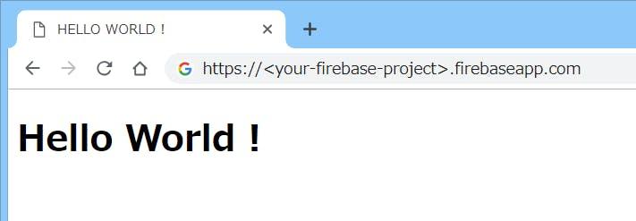 helloworld_html.png