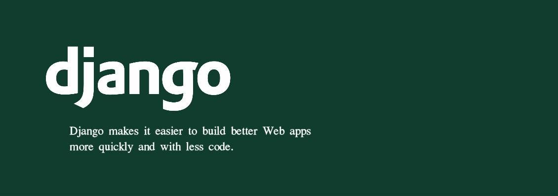 django-logo.jpg