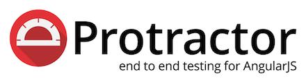 protractor-logo-2.png