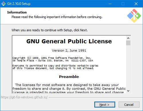 git_1.png