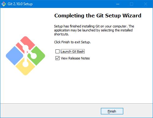git_9.png