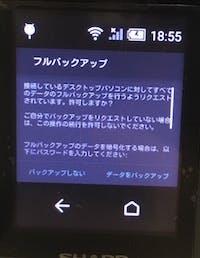 robohon_backup.jpg