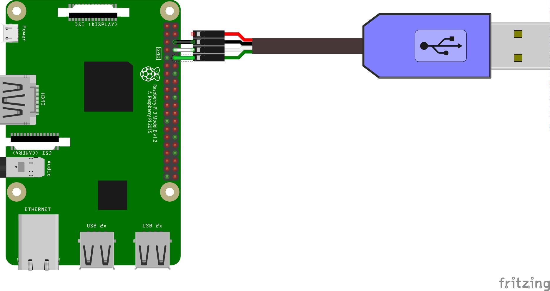 rpi3_schematics.png