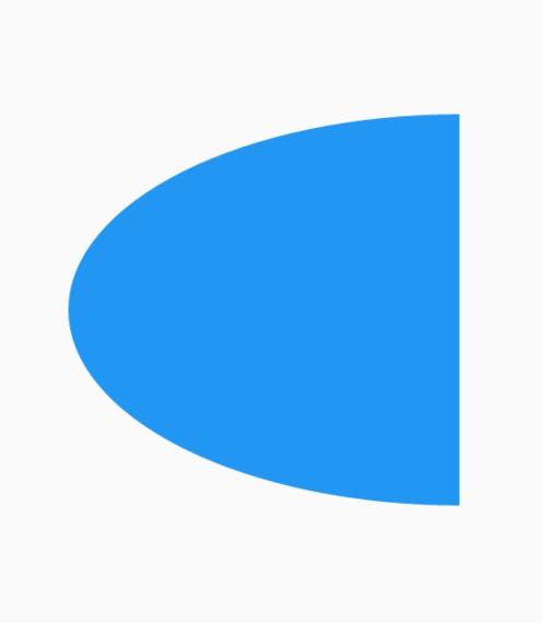 スクリーンショット 2018-11-24 14.43.56.png
