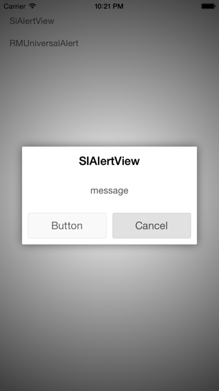 SIAlertView.png