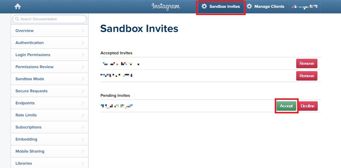 sandbox_invite.png