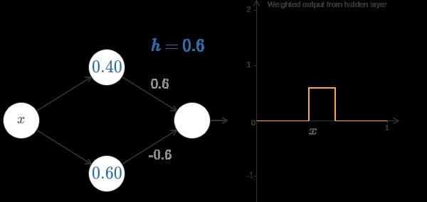 補足図3.png