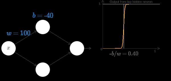 補足図1.png
