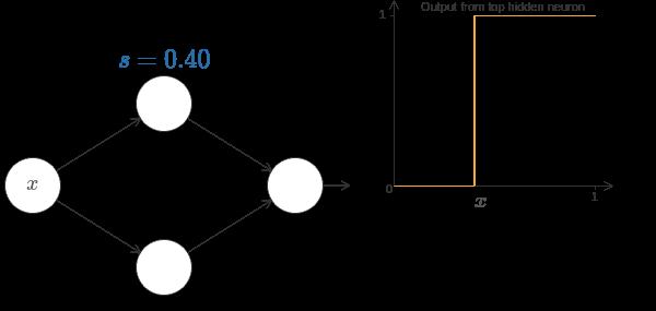 補足図2.png