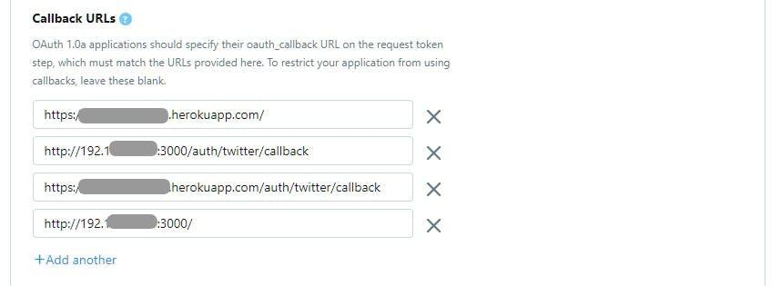 Twitter Developers (1).jpg